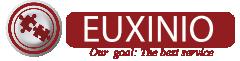 Euxinio